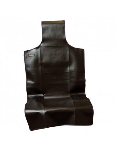 BeSafe Ochraniacz fotela samochodowego