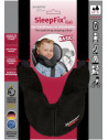Poduszka stabilizująca SANDINI SleepFix® S Basic