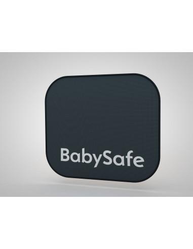 BabySafe osłonki przeciwsłoneczne na...