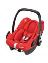 CabrioFix Nomad Red