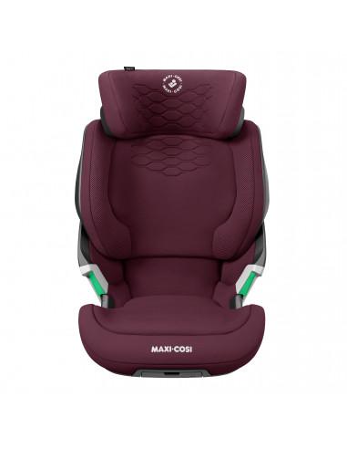 Fotelik Maxi Cosi Kore Pro I-Size