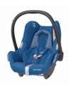 CabrioFix Essential Blue