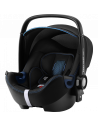 BABY-SAFE 2 i-SIZE Cool Flow Blue