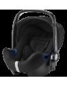 BABY-SAFE² i-SIZE Cosmos Black