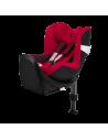 Sirona M2 I-Size Racing Red