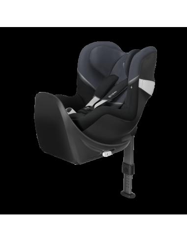 Cybex fotelik Sirona M2 I-Size z bazą