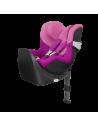 Sirona M2 I-Size Magnolia Pink