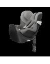 Sirona M2 I-Size  Soho Grey