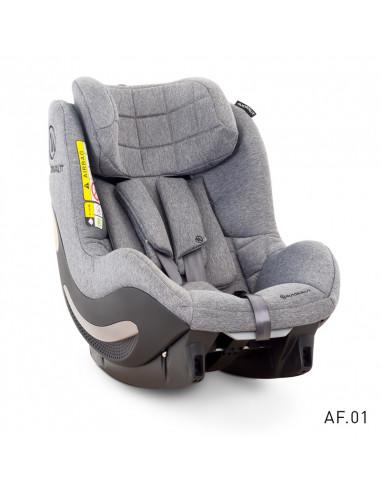 Siedzisko Avionaut AeroFix I-Size...