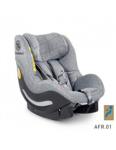 Siedzisko Avionaut AeroFix RWF I-Size...