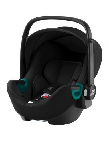 Britax Romer fotelik Baby-Safe 3 i-Size