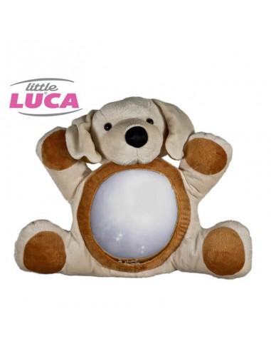 Baby Luca lusterko do obserwacji dziecka