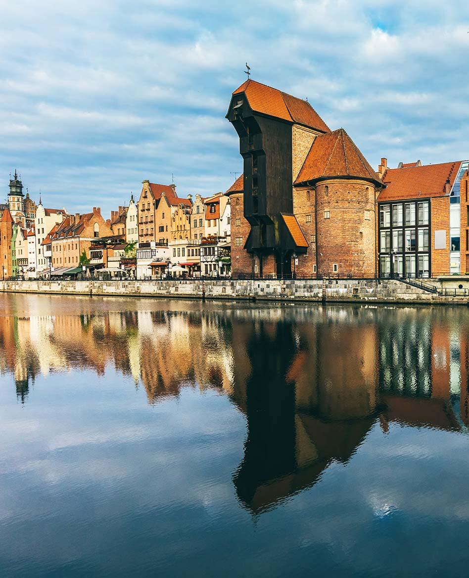 Tylem.pl Gdańsk sklep stacjonarny z fotelikami dla dzieci