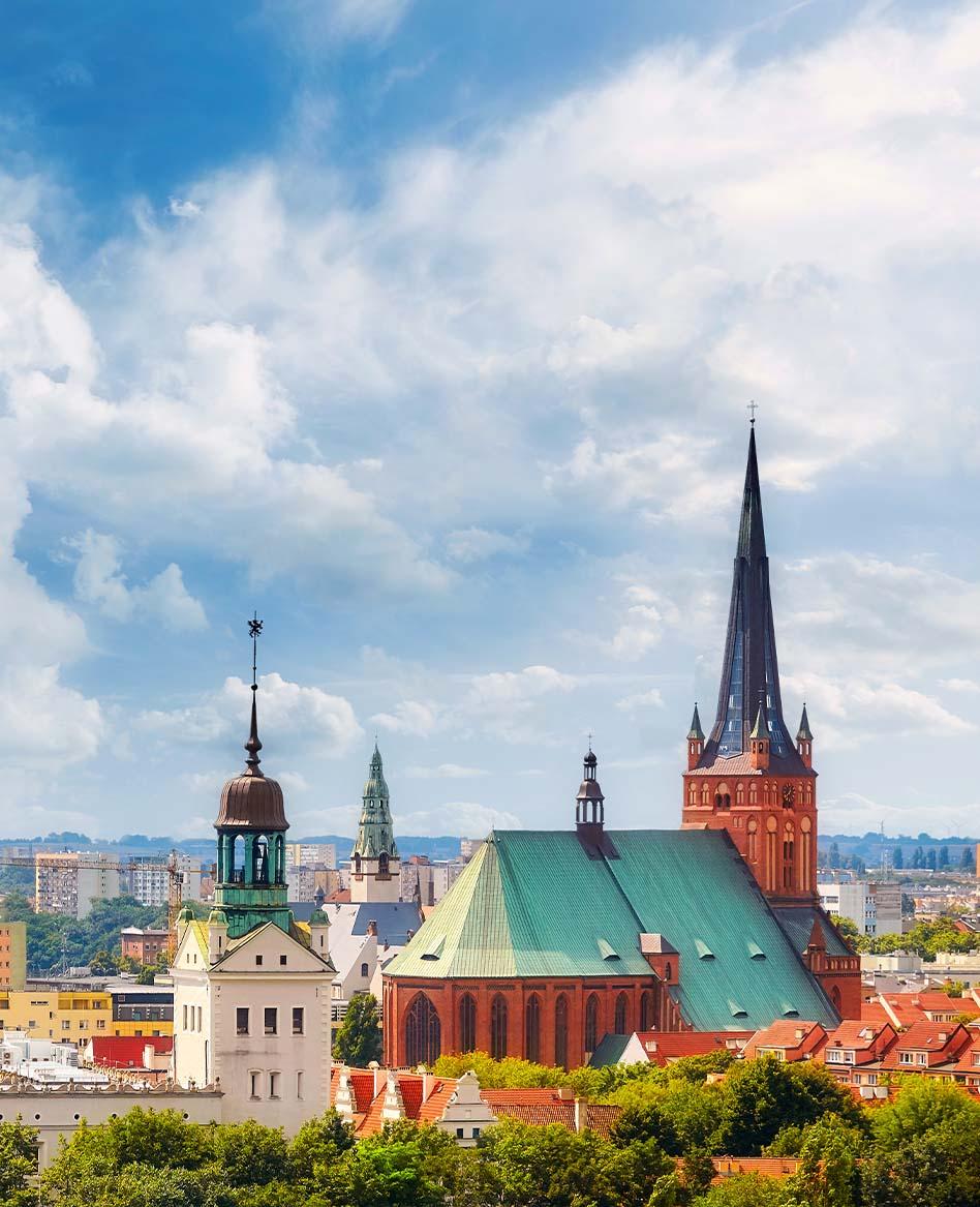 Tylem.pl Szczecin sklep stacjonarny z fotelikami dla dzieci