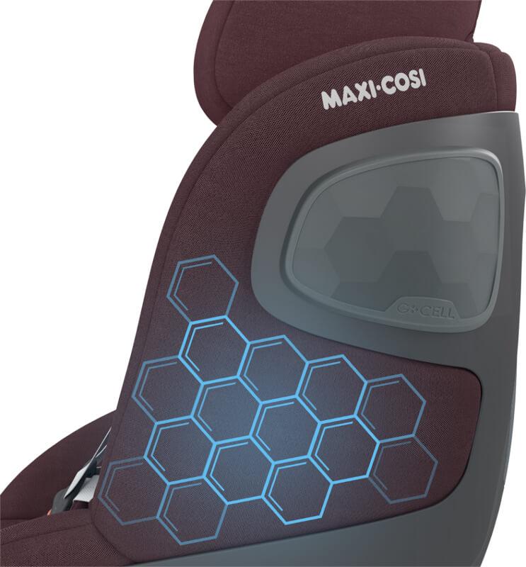 Maxi Cosi Pearl 360
